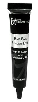 Best Undereye Concealer!